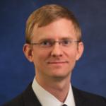 Faculty: Benjamin Eason