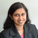 FTC Faculty: Maneesha Mithal