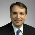 Faculty: Benjamin A. Powell
