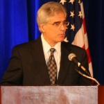 Highlights from Securities Enforcement Forum 2012