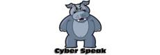 Cyberspeak230