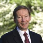 Faculty: Maj. Gen. Charles J. Dunlap, Jr. (Ret.)