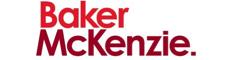 BakerMcKenzie230
