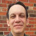 Faculty: Ken Davidson