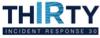 IR30 2018 logo -- 100