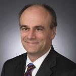 Faculty: Jonathan E. Meyer
