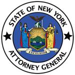 NY AG 150