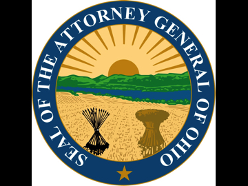 ohio attorneys general office