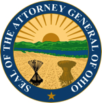 Ohio AG's Office Faculty: Gregory A. Tapocsi