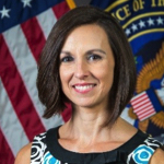 DNI Faculty: Tonya Ugoretz