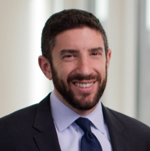 Faculty: Eric L. Goldstein