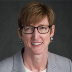 PCAOB Faculty: Kathleen M. Hamm