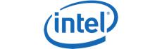 Intel 230
