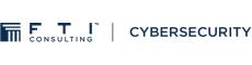 FTI Cyber 230