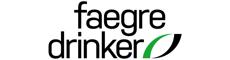 Faegre Drinker 230