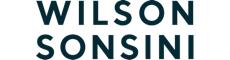 Wilson Sonsini 230 2020